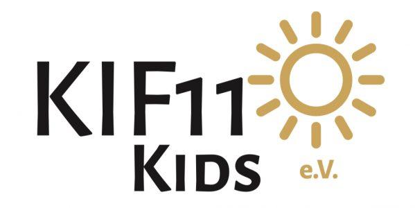 KIF11 Kids e.V.
